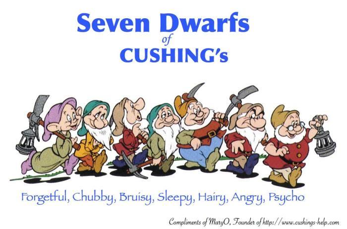 7-dwarves