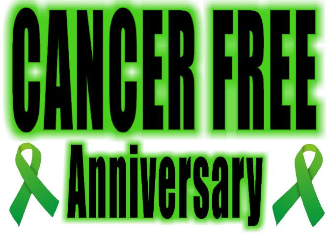 cancer_free