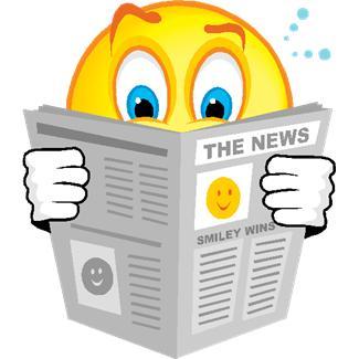 smiley-news.jpg