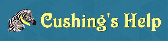 board-logo.png