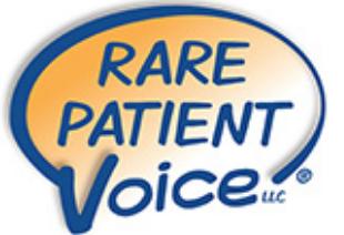 rare-patient.png