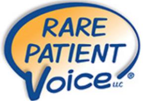 rare-patient.png?w=300