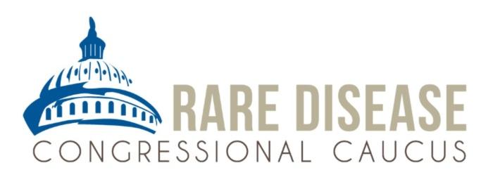 rare-disease.jpg?w=700
