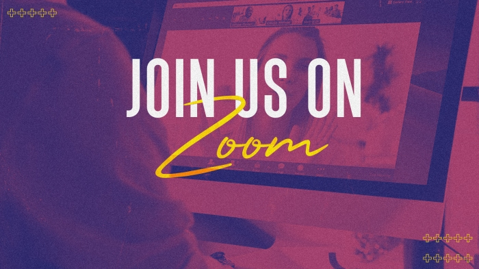 join-us-on-zoom-connect-with-your-church