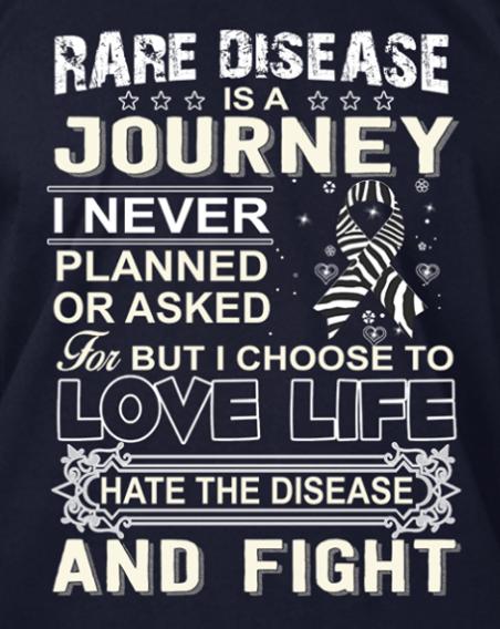 rare-disease.png